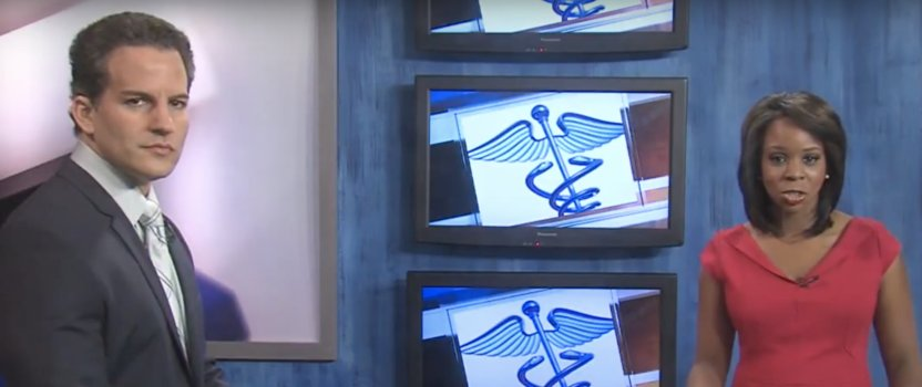 Dr. David Soria Q&A Strokes