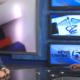 Dr. David Soria Q&A Can children have high blood pressure